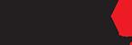 gatex-logo